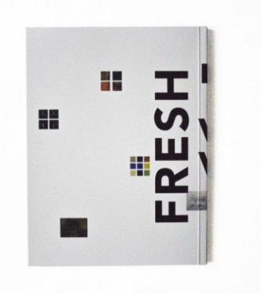 FreshRefresh1