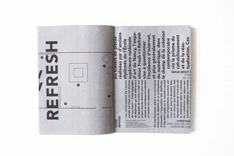FreshRefresh2